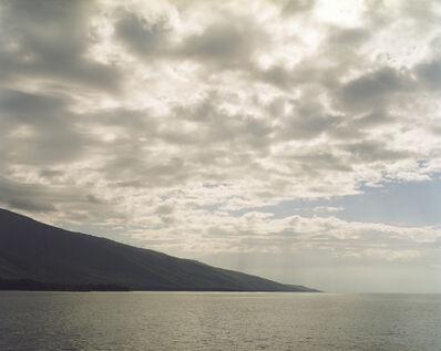 LM Chabot, 'Hawaii 19', ca. 2015