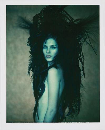 Paolo Roversi, 'Kate pour Vogue, Paris', March 1994