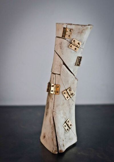Alejandro Somaschini, 'Sem título / Untitled', 2013