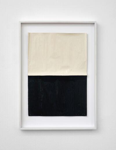 Mike Meiré, 'Script of Life', 2016