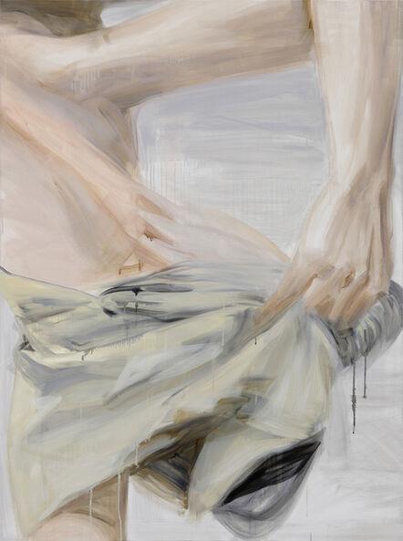Juyoun Yim, 'Untitled', 2014