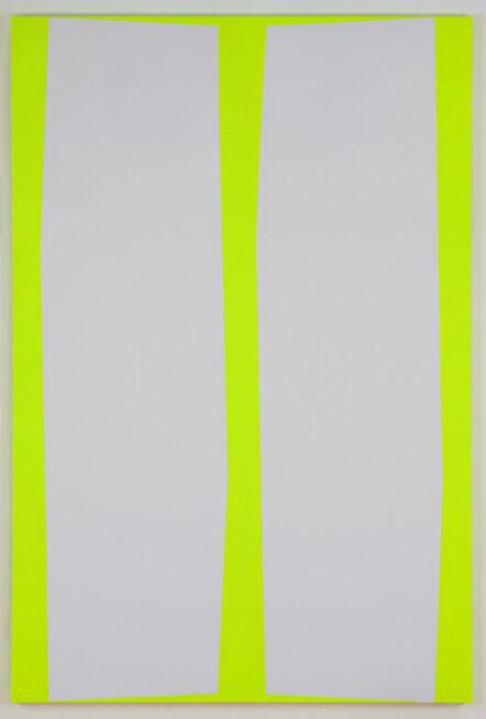 Peter Demos, 'Untitled', 2012