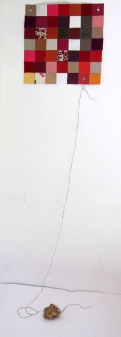 Sofía Táboas, 'Untitled', 2015