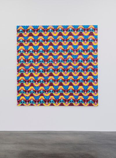 Christoph Ruckhäberle, 'Untitled', 2014
