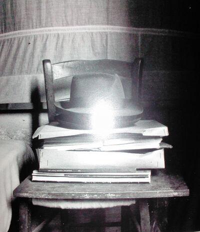 Andrea Facco, 'Greycolor # 18', 2008