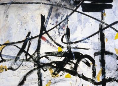Kirk Pedersen, 'Florence', 2005