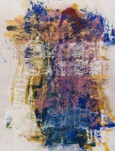 Qin Yufen, 'Diffuse 2', 2014
