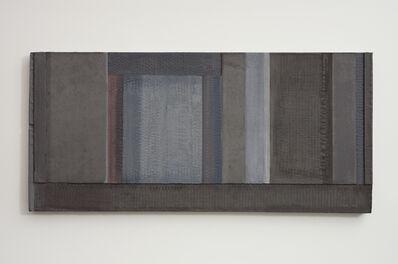 Wang Hao 王豪, 'Silence No.71', 2015