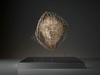 Antonio Crespo Foix, 'Fruta', 2020