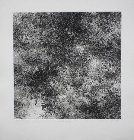 Charles Eckart, 'Wildwood', 2007
