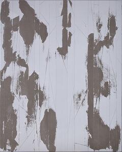 Secundino Hernández, 'Untitled', 2018-2019