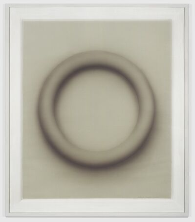 Marco Tirelli, 'Untitled', 2007