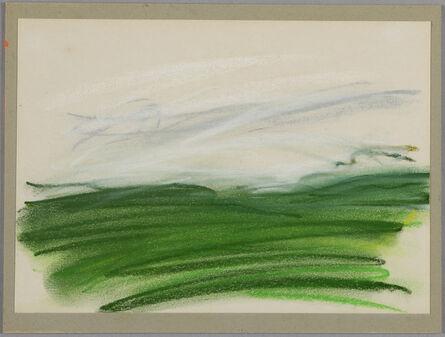 Michael Biberstein, 'Untitled', Non dated