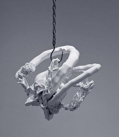 Dmitry Kawarga, 'Formcreation 560', 2009