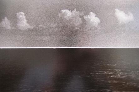 Yamamoto Masao, 'KAWA=FLOW #1614', 2004