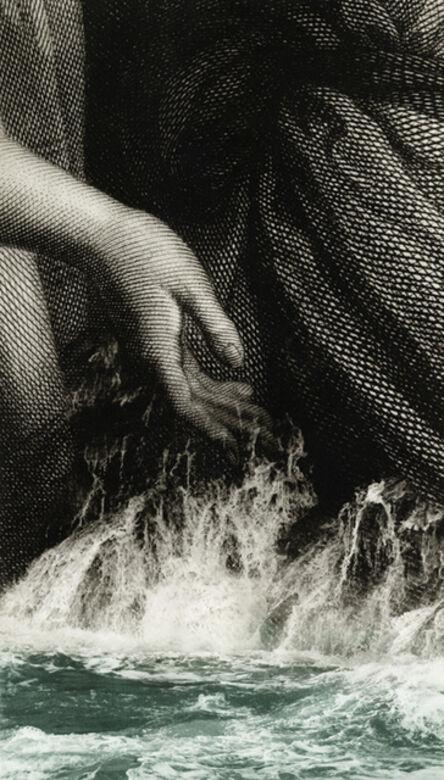 Dorothy Cross, 'Tear ii', 2009