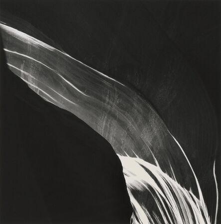 Heather Boose Weiss, 'Devotion 2', 2015