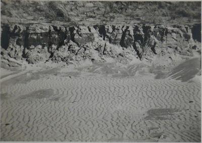Raoul Hausmann, 'Untitled', ca. 1935