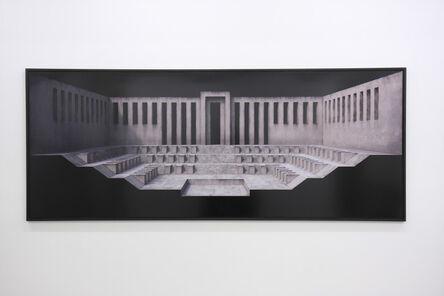 Renato Nicolodi, 'Memento Mori II', 2012