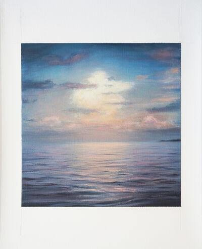 Adam Straus, 'Big Cloud', 2014
