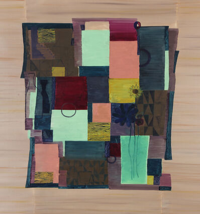 Tiziana Pierri, 'Untitled', 2013