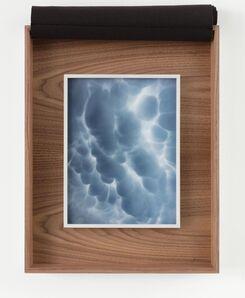 Sophie Calle, 'Le Ciel', 2018