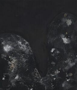 Benjamin King, 'Lava Lamp', 2013