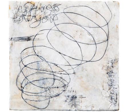 Elizabeth Harris, 'Entanglement 15'