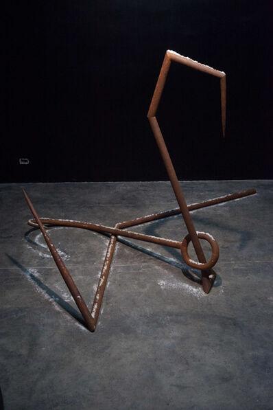 Matías Duville, 'Días comunes', 2014