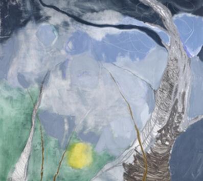 Rachelle Krieger, 'Dawn of Spring', 2011