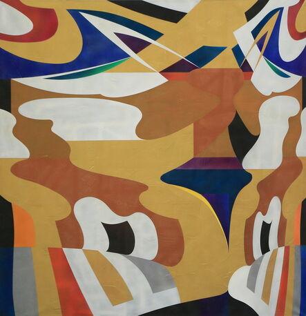 Rogelio Polesello, 'Sin título   Untitled', 2005