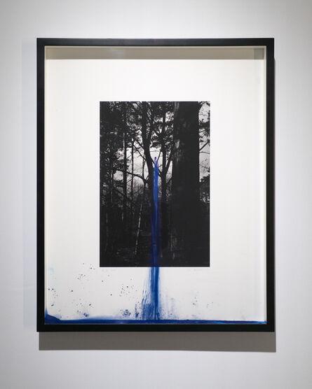 Gao Weigang 高伟刚, 'Light Years #5 光年 #5', 2016