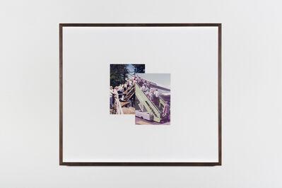 Andrés Galeano, 'Unknown Photographers# 81', 2012