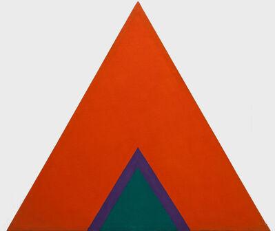 Alejandro Puente, 'Sin título', 1965