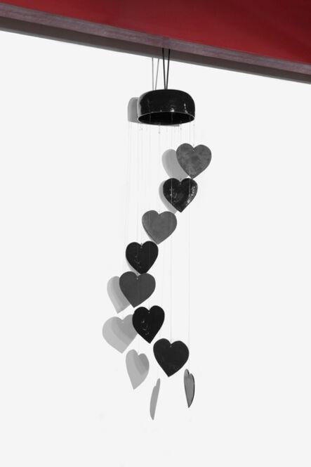 Jason Yates, 'Today Your Love, Tomorrow The World', 2017