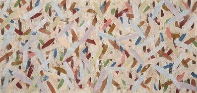 David Rankin, 'Koan Afternoon', 1973
