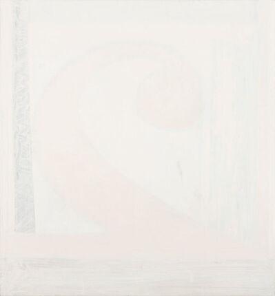 Riley Beaumont, 'Phi (fo-fum)', 2020