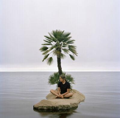 Antti Laitinen, 'Voyage', 2008