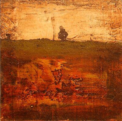 Jernej Forbici, 'Black Box', 2013