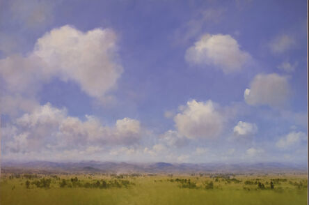 Carlos Nariño, 'Untitled No. 2', 2014