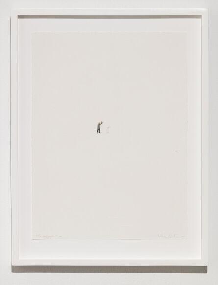 Liliana Porter, 'To Say Hallo', 2008