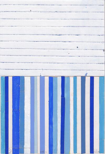 Suzanne Ulrich, 'No. 2271', 2016