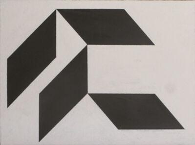 Hugo Marziani, 'Untitled', 1960