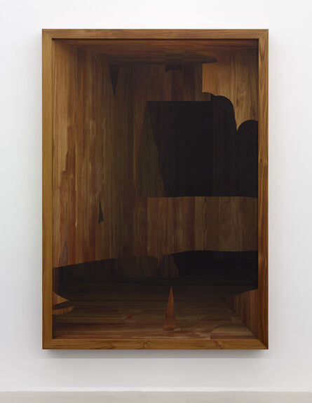 Theis Wendt, 'Excavation 3', 2013