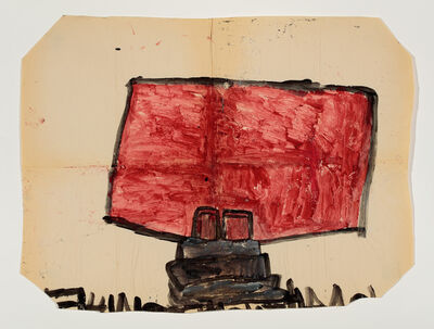 Laura Craig McNellis, 'Untitled (No. 18)', 1972-1980