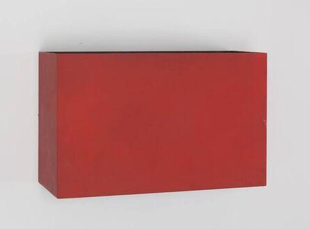 Meuser, 'Untitled', 1987