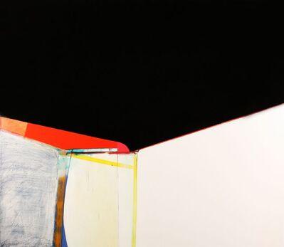 Nick Lamia, 'Coyote', 2012