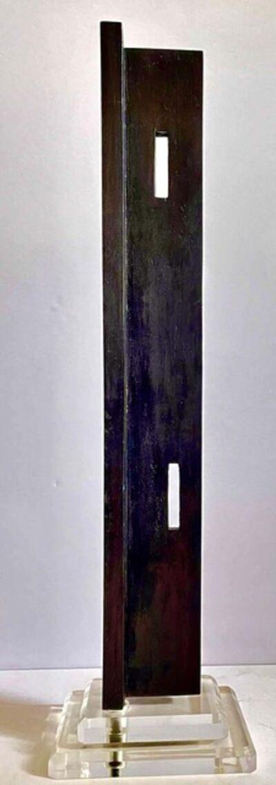 Alan Johnston, 'Untitled', 1988
