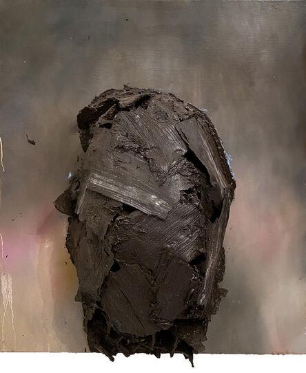 Antony Micallef, 'Constructing Auras No. 11', 2018