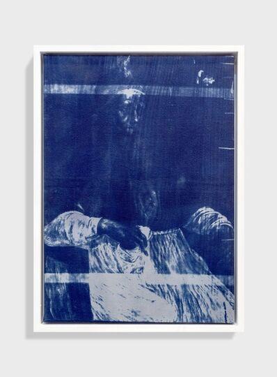 Richard Dupont, 'Untitled (space)', 2017